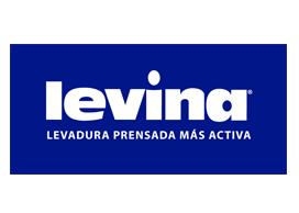 LogoLevinaAzul_NUEVO