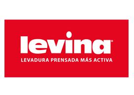 LogoLevinaRojoNUEVO